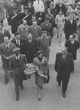Jacqueline Kennedy Onassis Photo 1