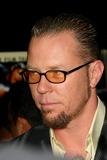James Hetfield Photo 1