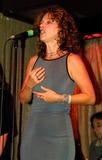 Michelle Greene Photo 1