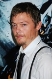 Norman Reedus Photo 1