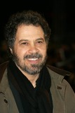 Edward Zwick Photo 1