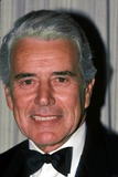 John Forsythe Photo 1
