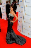 Andrea Mclean Photo 1