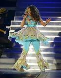Jennifer Lopez Photo 1