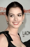 Ann Hathaway Photo 1