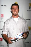 Alex Smith Photo - Reebok  Vitaminenergy Dj Battle During the 2007 Mtv Movie Awards Style Lounge the Tower Grove Villa Beverly Hills CA 05-31-07 Alex Smith Photo Clinton H Wallace-photomundo-Globe Photos Inc