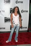 Raquel Castro Photo 1