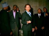 Courtney B. Vance Photo 1