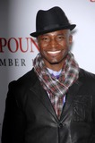 Taye Diggs Photo 1