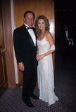 Kathie Lee Gifford Photo - Kathie Lee Gifford with Husband Frank Gifford Photo by Judie Burstein-Globe Photos Inc