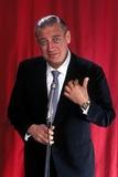 Rodney Dangerfield Photo 1