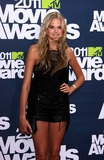 Gabriella Wilde Photo - Gabriella Wilde Actress the 2011 Mtv Movie Awards Arrivals Held at  Universal Studios in Universal City California on 6511 photo by Graham Whitby boot-allstar - Globe Photos Inc 2011