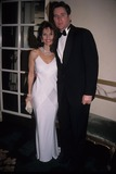 Susan Lucci Photo - Susan Lucci with Michael Knight 1998 K14678jbu Photo by Judie Burstein-Globe Photos Inc