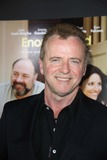 Aidan Quinn Photo - NYC Special Screening of Fox Searchlight Pictures Enough Said the Paris Theater NYC September 16 2013 Photos by Sonia Moskowitz Globe Photos Inc 2013 Aidan Quinn