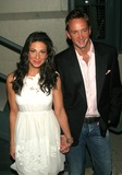 Stacy London Photo 1