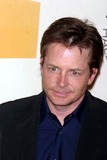 Michael J. Fox Photo 1
