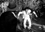 Burt Reynolds Photo - Burt Reynolds 27983 Supplied by Globe Photos Inc