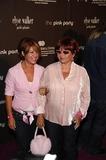 Roseanne Photo 1