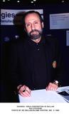 Ray Stevens Photo 1