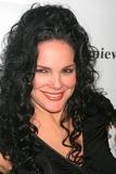 Julie Strain Photo 1