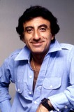 Jamie Farr Photo - Jamie Farr Photo Walter Zurlinden  Globe Photos Inc
