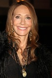 Marisa Berenson Photo - Luncheon to Celebrate Fit Couture Council Award For Artistry of Fashion Presented to Valentino David H Koch Theater Lincoln Center NYC September 7 2011 Photos by Sonia Moskowitz Globe Photos Inc 2011 Marisa Berenson