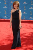 Anne Sweeny Photo - Anne Sweeny 62nd Primetime Emmy Awards - Arrivals Held at the Nokia Theatre Los Angelescalifornia 08-29-2010 Photo by Dlong-Globe Photos Inc 2010