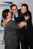 Jack Black Photo - Jack Black Bob Saget Kevin Nealon Attend Scleroderma Research Foundations Cool Comedy - Hot Cuisine Gala 30th April 2013 at the Beverly Wilshire Hotelbeverly Hills Causaphoto TleopoldGlobephotos
