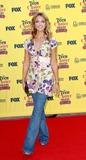 Jessica Alba Photo 1