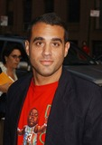 Bobby Cannavale Photo 1
