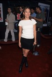 Amy Jo Johnson Photo - Amy Jo Johnson American Pie Premiere at Cineplex Odeon Theatre in Universal City in Ca 1999 K15993lr Photo by Lisa Rose-Globe Photos Inc