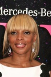 Mary J. Blige Photo 1