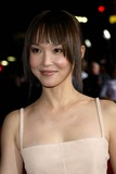 Fann Wong Photo 1