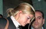 Athina Onassis Roussel Photo 1