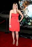 Aimee Teagarden Photo 1