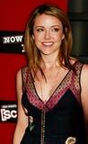 Krista Miller Photo 1