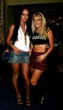 Britney Rears Photo 1