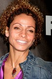Michelle Hurd Photo 1