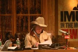 Don Imus Photo 1