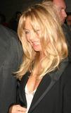 Goldie Hawn Photo 1