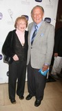 Art Linkletter Photo - 10th Anniversary of the Archive of American Television Hosted by the Academy of Television Arts  Sciences Foundation Crustacean Beverly Hills CA 06-04-07 Art Linkletter and Wife Photo Clinton H Wallace-photomundo-Globe Photos Inc