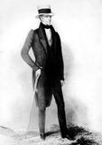Andrew Jackson Photo 1