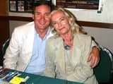 Shirley Eaton Photo 1