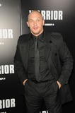 Tom Hardy Photo 1