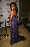 Sheryl Lee Ralph Photo - the 18th Annual Night of 100 Stars Gala Celebrating the 80th Annual Academy Awards Beverly Hills Hotel Beverly Hills CA 022408 Sheryl Lee Ralph Photo Clinton H Wallace-photomundo-Globe Photos Inc