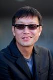 Andrew Lau Photo 1