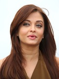 Aishwarya Ray Photo 4