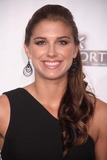 Alex Morgan Photo 1