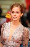 Emma Watson Photo 1