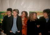 Mia Farrow Photo 1